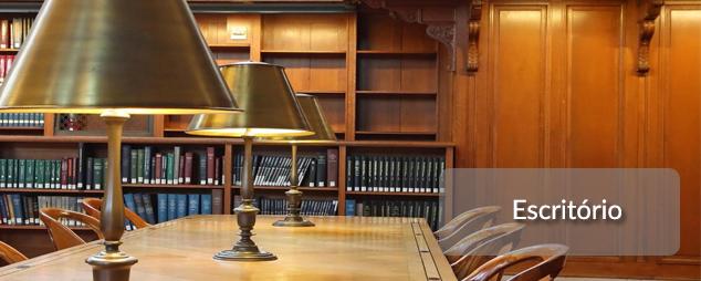 Everaldo Almeida Sociedade de Advogados - Escritório